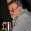 «Однажды…» на НТВ расскажет рецепт счастья Александра Ширвиндта