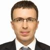 Назначен новый руководитель представительства WIPO в РФ