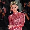 Кристен Стюарт обвинила голливудских продюсеров в гомофобии