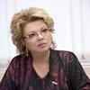 Елена Ямпольская не вернется в «Культуру»