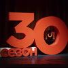 «Геликон-опера» представит «Травиату» и еще четыре премьеры в новом сезоне