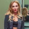 Екатерина Варнава: «Мне проще написать фельетон, чем тратить свое время на блокировку хейтеров»