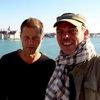 Тиль Швайгер скорбит по умершему продюсеру «Достучаться до небес» и «Красавчика»