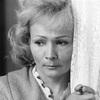 Зинаиду Славину похоронят в Подмосковье