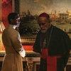 Рецензия на сериал Паоло Соррентино «Новый папа»: Если бы Бога не было