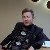 «Моя правда» расскажет, почему Валерий Сюткин ушел из «Браво»