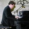 Денис Мацуев сыграет в «Зарядье» Бетховена и Листа