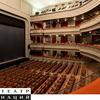 Театр Наций откроет сезон с «Дядей Ваней»