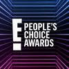 Началось голосование за People Choice Awards 2019