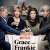 Netflix закроет «Грейс и Фрэнки» после семи сезонов