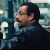 Фильм с Адамом Сэндлером получил стопроцентный рейтинг на Rotten Tomatoes до выхода в прокат