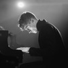 Кирилл Рихтер выпустит альбом на биоразлагаемых носителях