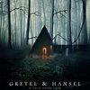 Брат и сестра оказываются во власти злой ведьмы в трейлере «Гретель и Гензель» (Видео)