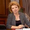 Комитет Госдумы по культуры настаивает на освобождении произведений искусства от возрастной маркировки