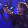 Звезда «Глухаря» Виктория Тарасова расскажет, как ликвидировала всех подруг в «Секрете на миллион»