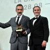 «Джокер» стал лучшим фильмом Венецианского кинофестиваля (Фоторепортаж)