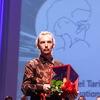 На конкурсе органистов имени Микаэла Таривердиева наградили двух лауреатов из России