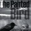 Рецензия на фильм Вацлава Мархоула «Раскрашенная птица»: Инфернальная Одиссея