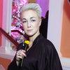 Дарья Мороз и участники «Квартета И» получат звания заслуженных артистов