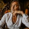 Никас Сафронов покажет в Москве «Иные миры»