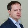 В Минкульте РФ создадут Департамент театров