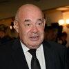 Михаил Швыдкой и Александр Абдукаримов расскажут журналистам про «Пари над бездной»