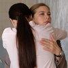 Ирина Пегова и Анна Снаткина станут работниками уголовного розыска на Первом канале