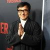 Джеки Чан не приедет в Москву на премьеру «Тайны печати дракона»