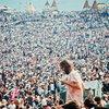 Фильм об истории рок-фестивалей покажет Первый канал