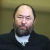 Тимур Бекмамбетов снимает screenlife-хоррор о воскресших людях