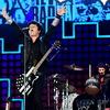 Green Day приедут в Москву с новым альбомом (Видео)