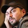 Кирилл Серебренников стал «Человеком года» по версии журнала GQ (Фоторепортаж)