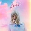 Рецензия: Тейлор Свифт - «Lover»