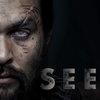 Джейсон Момоа ведёт войну за «проклятых» сыновей в трейлере сериала «Смотри» (Видео)