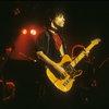 Альбом Принса «1999» переиздадут с 35 новыми треками