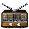 Форматы FM-диапазона объединятся в единый радиоплеер
