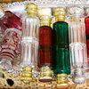 Сентябрьский «Блошиный рынок» познакомит посетителей с винтажной парфюмерией