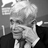 Умер сценарист «Злых улиц» и «Бешеного быка» Мардик Мартин