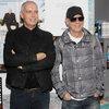 Pet Shop Boys спели с Years & Years для будущего альбома (Видео)