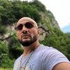 «Султан Ураган» поедет на дискотеку в «Известия Hall»