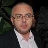 Павел Лобков уходит с «Дождя»
