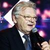 «Дюна» и Юрий Антонов исполнят в Кремле хиты прошлого века