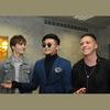 M-Band отметят первый юбилей с сюрпризом