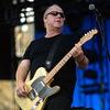 Pixies выпустили альбом, вдохновлённый готикой и орлами (Слушать)