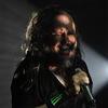 Korn выпустили тринадцатый альбом в пятницу, тринадцатого (Слушать)