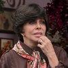 Вероника Кастро завершает актёрскую карьеру из-за «агрессии и насмешек»