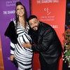 DJ Khaled станет дважды отцом (Видео)
