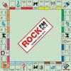 В новом сезоне Rock FM расскажут о капризах и необычных фактах из биографий рокеров