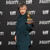 «Кролик Джоджо» стал лучшим фильмом кинофестиваля в Торонто