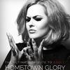 Adele Tribute Show привезет в Москву двойника Адель с ее песнями